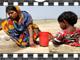 nurjahan video small copy