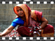 parul small video copy
