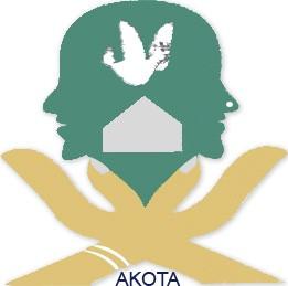 Akota