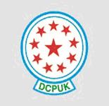 DCPUK