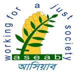 aseab