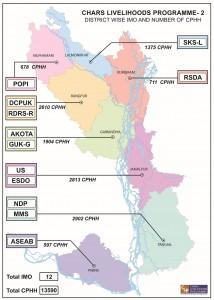 IMO Indicating map_25 may 2015