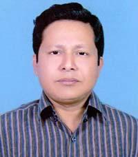 Fashiar